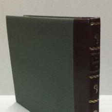 Libros antiguos: NUEVO MÉTODO PARA APRENDER Á ESCRIBIR POR EL SEÑOR BERNARDET, INVENTOR, CON UNA AUMENTACION.... Lote 123164231