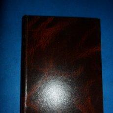 Libros antiguos: CÓMO GERTRUDIS ENSEÑA A SUS HIJOS, JUAN ENRIQUE PESTALOZZI, ED. EL MAGISTERIO ESPAÑOL, 1902. Lote 180867111