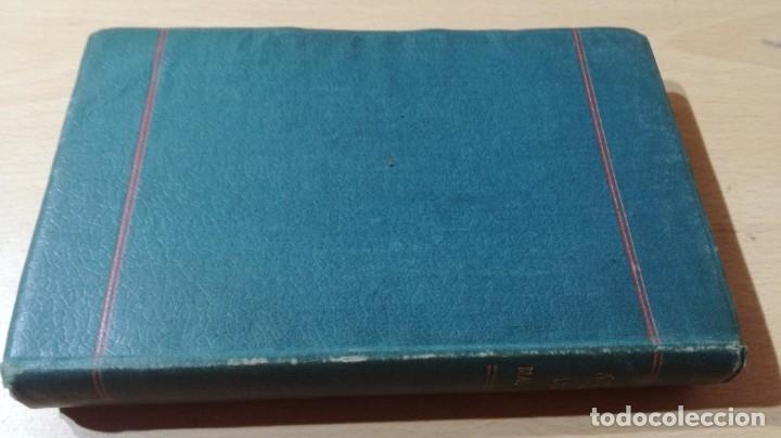 Libros antiguos: LOS NIÑOS MAL EDUCADOS - F NICOLAY - 1903 ESTUDIOS PSICOLOGICO ANECDOTICO Y PRACTICO/ TXT55A - Foto 2 - 182093791