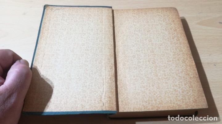 Libros antiguos: LOS NIÑOS MAL EDUCADOS - F NICOLAY - 1903 ESTUDIOS PSICOLOGICO ANECDOTICO Y PRACTICO/ TXT55A - Foto 3 - 182093791