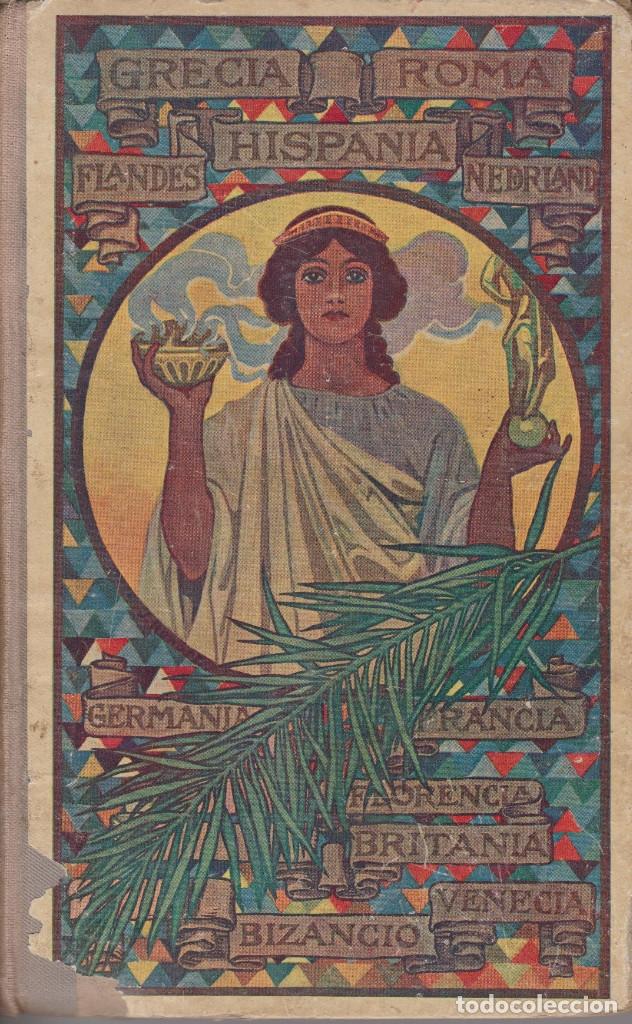 MÉTODO COMPLETO DE LECTURA.EL SEGUNDO MANUSCRITO.PLA DALMAU 1925 (Libros Antiguos, Raros y Curiosos - Ciencias, Manuales y Oficios - Pedagogía)