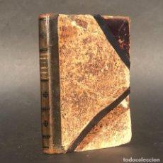 Libros antiguos: 1872 - RETORICA Y POETICA - LITERATURA - ANGEL MARIA TERRADILLOS. Lote 207053107