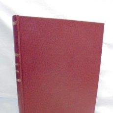 Libros antiguos: EL AÑO PEDAGOGICO HISPANO AMERICANO. R. BLANCO Y SANCHEZ. ED PERLADO, PAEZ Y COMPAÑIA 1920. Lote 213583065