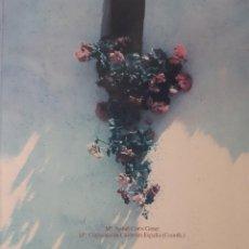 Libros antiguos: ESTUDIOS DE HISTORIA DE LA EDUCACION ANDALUZA CONSOLACION CALDERON ESPAÑA ISABEL CORTS GINER 2006. Lote 232355785