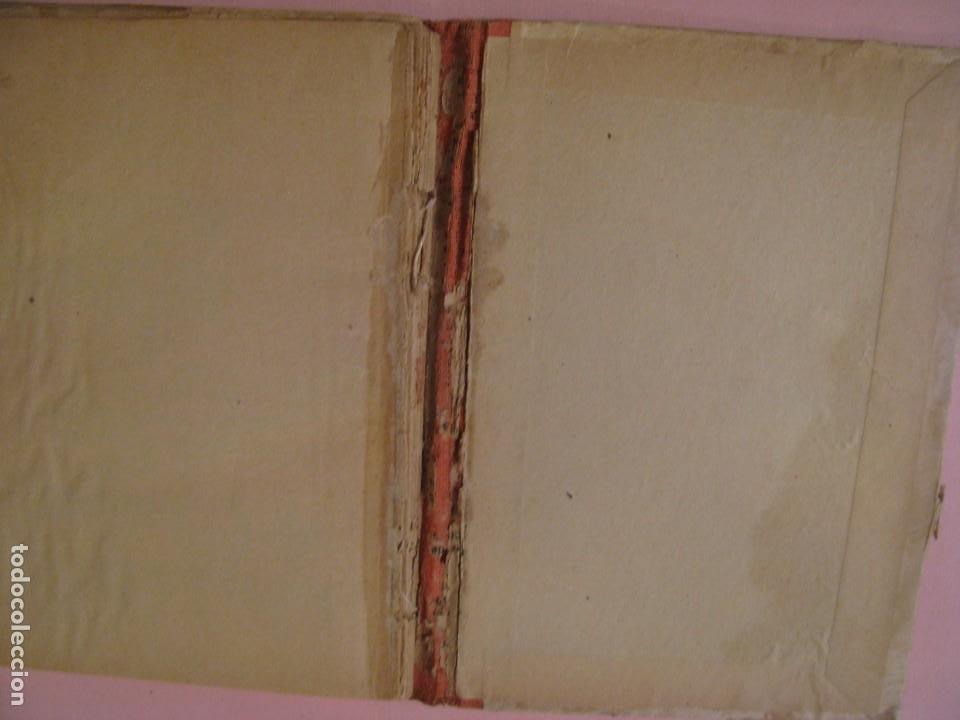Libros antiguos: GUIA DE LA MUJER. POR FAUSTINO PALUZIE. 1927. - Foto 2 - 233418640