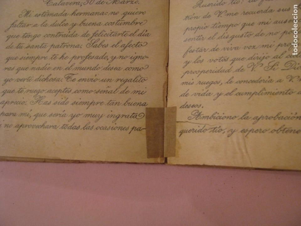 Libros antiguos: GUIA DE LA MUJER. POR FAUSTINO PALUZIE. 1927. - Foto 5 - 233418640