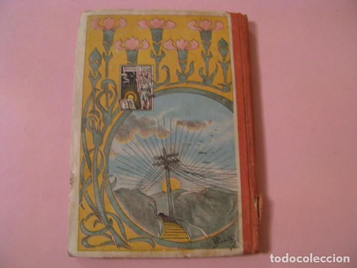 Libros antiguos: GUIA DE LA MUJER. POR FAUSTINO PALUZIE. 1927. - Foto 7 - 233418640