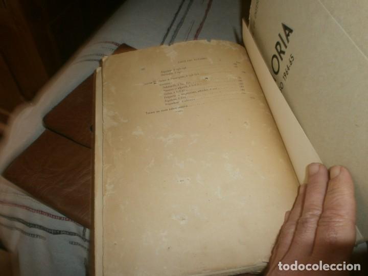 Libros antiguos: Jean Lesquier Grammaire Egyptienne Adolf Erman 1814 Le Caire Imprimerie de l´institut francais 28X23 - Foto 10 - 241517050