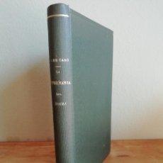 Libros antiguos: LA ENSEÑANZA DEL IDIOMA, JOSÉ DE CASO. Lote 251158890