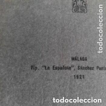 Libros antiguos: 1921 PEDAGOGIA MODERNA TOMO II - Foto 3 - 253726570