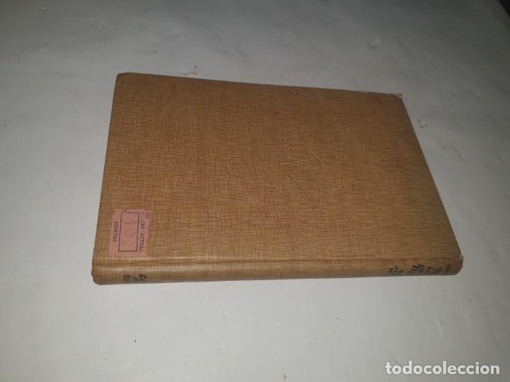 Libros antiguos: MIL IDEAS PARA LAS MADRES -1936 ED.HYMSA - Foto 8 - 253877485