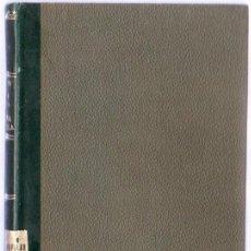 Libros antiguos: BREVE HISTORIA DE LA PINTURA ESPAÑOLA. MISIONES DE ARTE. ENRIQUE LAFUENTE FERRARI. 19 X 14 CM.. Lote 20553798