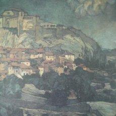 Libros antiguos: PAISAJES Y FIGURAS DEL 98. FUNDACCION CENTRAL HISPANO. Lote 28729514