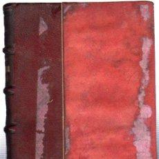 Libros antiguos: LA PINTURA ESPAÑOLA, AUGUST L.MAYER, EDITORIAL LABOR, BARCELONA-BUENOS AIRES, 2ªEDICIÓN 1929. Lote 29380897