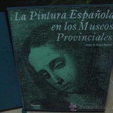 Libros antiguos: LIBRO DIAPOSITIVAS.. Lote 30922844