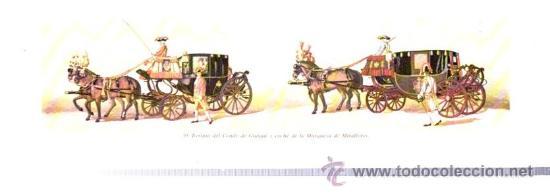 Libros antiguos: COMITIVA REGIA EN EL CASAMIENTO DE S.M. REY DE ESPAÑA D. ALFONSO XII CON DOÑA Mª CRISTINA DE AUSTRIA - Foto 24 - 34139606