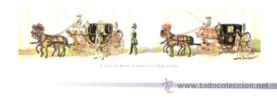 Libros antiguos: COMITIVA REGIA EN EL CASAMIENTO DE S.M. REY DE ESPAÑA D. ALFONSO XII CON DOÑA Mª CRISTINA DE AUSTRIA - Foto 23 - 34139606