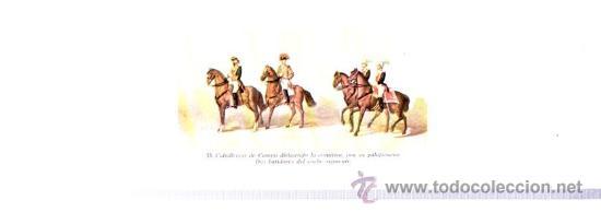Libros antiguos: COMITIVA REGIA EN EL CASAMIENTO DE S.M. REY DE ESPAÑA D. ALFONSO XII CON DOÑA Mª CRISTINA DE AUSTRIA - Foto 17 - 34139606