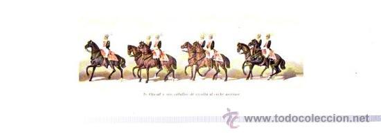 Libros antiguos: COMITIVA REGIA EN EL CASAMIENTO DE S.M. REY DE ESPAÑA D. ALFONSO XII CON DOÑA Mª CRISTINA DE AUSTRIA - Foto 16 - 34139606