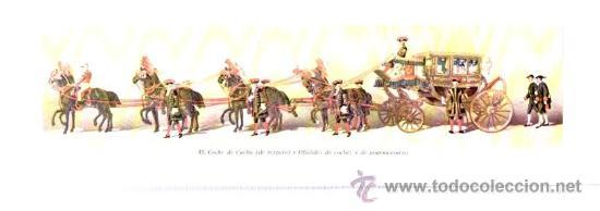 Libros antiguos: COMITIVA REGIA EN EL CASAMIENTO DE S.M. REY DE ESPAÑA D. ALFONSO XII CON DOÑA Mª CRISTINA DE AUSTRIA - Foto 12 - 34139606