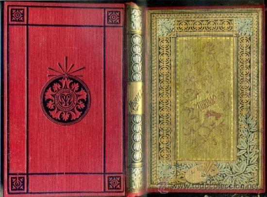 LUIS ALFONSO : MURILLO (ARTE Y LETRAS) (Libros Antiguos, Raros y Curiosos - Bellas artes, ocio y coleccion - Pintura)