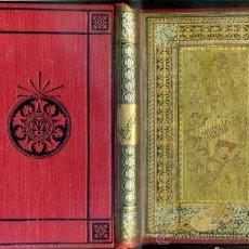 Libros antiguos: LUIS ALFONSO : MURILLO (ARTE Y LETRAS) . Lote 38909754