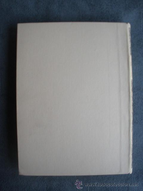 Libros antiguos: EL DESNUDO EN EL ARTE. POR EMILIANO M. AGUILERA. 1º EDICIÓN 1932. JUÁN GIL EDITOR - Foto 3 - 41290486