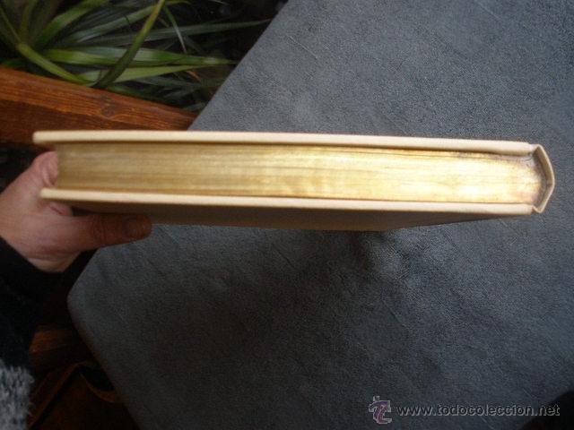Libros antiguos: EL DESNUDO EN EL ARTE. POR EMILIANO M. AGUILERA. 1º EDICIÓN 1932. JUÁN GIL EDITOR - Foto 4 - 41290486