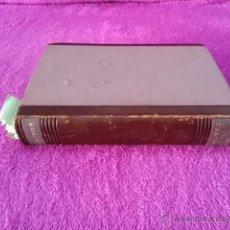 Libros antiguos: PICASSO ET SES AMIS, FERNANDE OLIVIER 1933 (TIRADA DE 22 EJEMPLARES). Lote 42258757