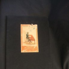 Libros antiguos: ENSAYOS DE DIBUJO POR JOSE GABRIEL TATIS - BEATRIZ GONZALEZ - CARLOS VALENCIA EDITORES -. Lote 43529120
