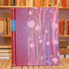Libros antiguos: OBRAS MAESTRAS DE LA PINTURA. PÍO BAROJA. MADRID 1921.. Lote 46210534
