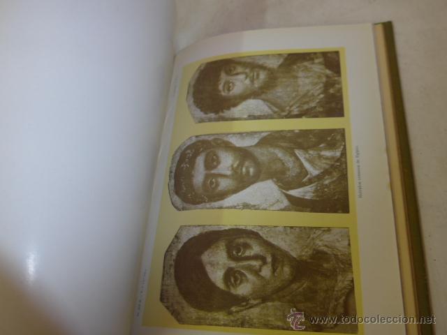 Libros antiguos: Muestrario del libro historia del arte, 1923, para hacer subscriptores - Foto 11 - 47709977