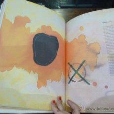 Libros antiguos: LA TERRA BORDA. Lote 49726306