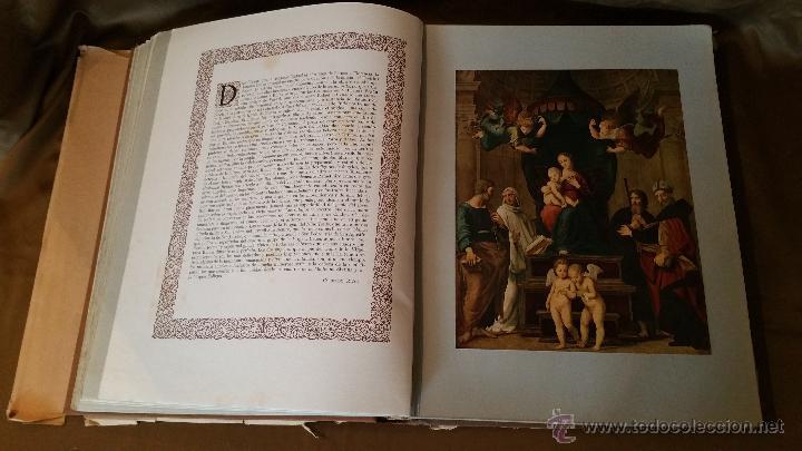 Libros antiguos: GALERÍAS DE EUROPA - Foto 3 - 53041082