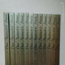 Libros antiguos: OBRAS MAESTRAS DE LA PINTURA . ED PLANETA. Lote 55409875