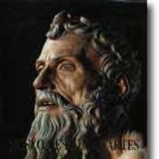 Libros antiguos: MUSEO DE BELLAS ARTES DE SEVILLA. NUEVO. 2 VOLUMENES. ENVIO GRATIS. Lote 56364561