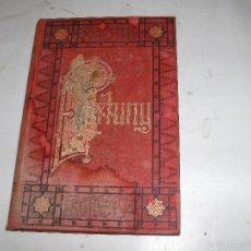 Libros antiguos: FORTUNY - ENSAYO BIOGRAFICO-CRITICO -. Lote 56859971