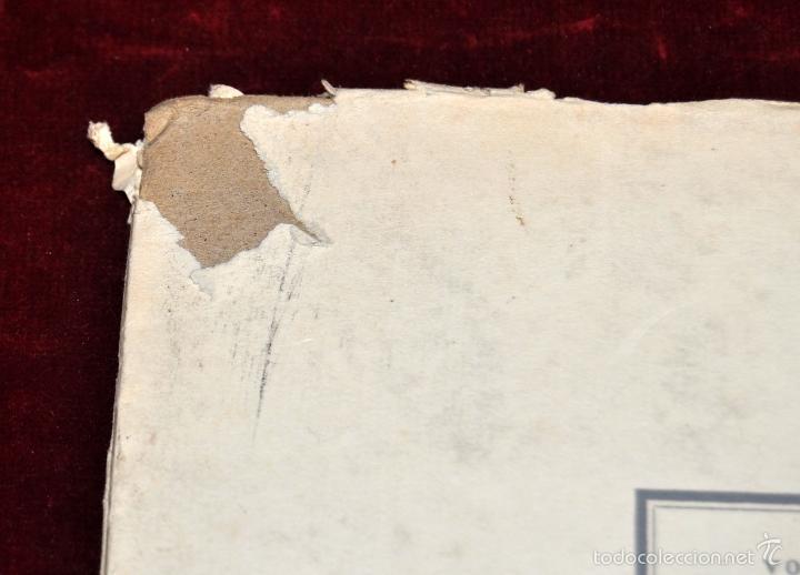 Libros antiguos: LOTE DE 4 REVISTAS DE ARTE. EDITORIAL IBERIA. ZULOAGA, GOYA, CHICHARRO Y FORTUNY - Foto 4 - 162573901