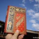 Libros antiguos: MADRAZO: LAS COLECCIONES DE CUADROS DE LOS REYES DE ESPAÑA, DANIEL CORTEZO 1884. Lote 70105353