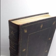 Libros antiguos: LA PEINTURE AU MUSEE DE LILLE.1909.TOMO III.. Lote 71614583