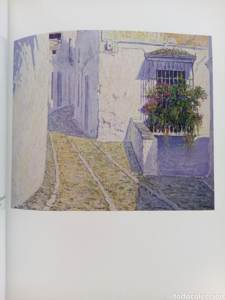 Libros antiguos: Miguel Barbero 1999. Galeria de arte Toison - Foto 6 - 79629257