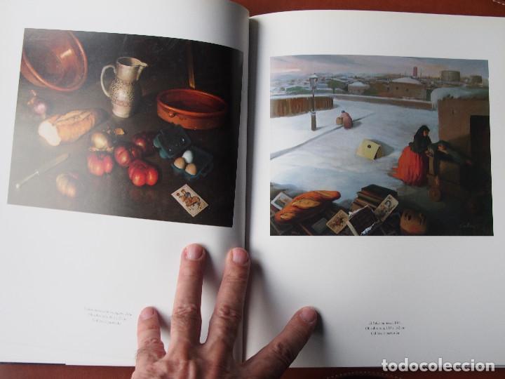 Libros antiguos: Ramon Calsina - Enric Jardí - Pintura - Foto 3 - 80749874