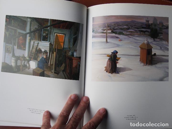 Libros antiguos: Ramon Calsina - Enric Jardí - Pintura - Foto 4 - 80749874