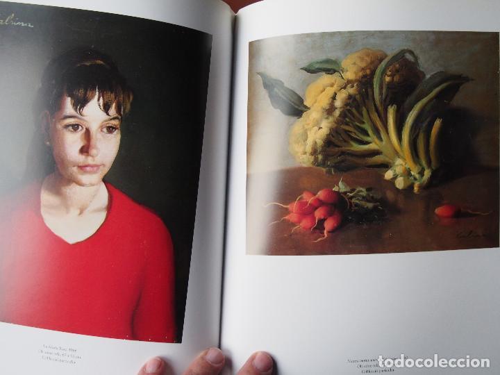 Libros antiguos: Ramon Calsina - Enric Jardí - Pintura - Foto 6 - 80749874