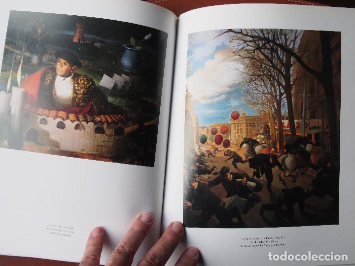 Libros antiguos: Ramon Calsina - Enric Jardí - Pintura - Foto 7 - 80749874