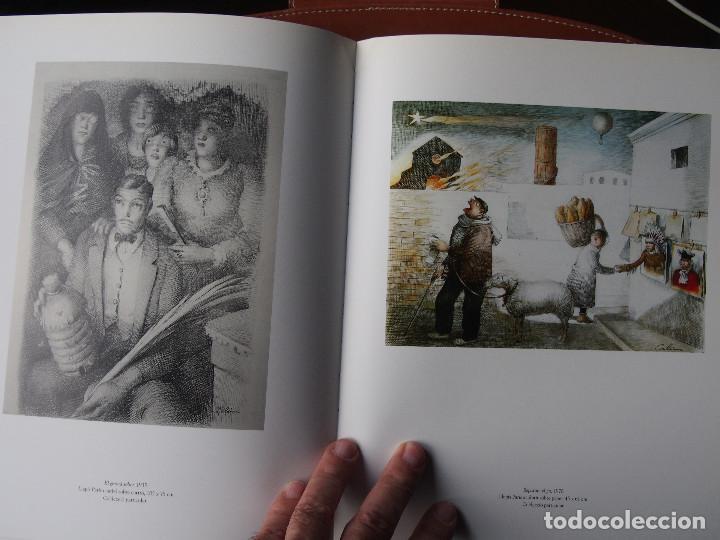 Libros antiguos: Ramon Calsina - Enric Jardí - Pintura - Foto 8 - 80749874