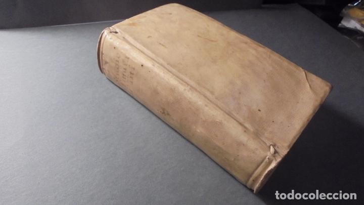 Libros antiguos: FILIPPO TITI - NUOVO STUDIO DI PINTURA , SCOLTURA , ED ARCHITETTURA NELLE CHIESE DI ROMA MDCCXXI - - Foto 4 - 83947064