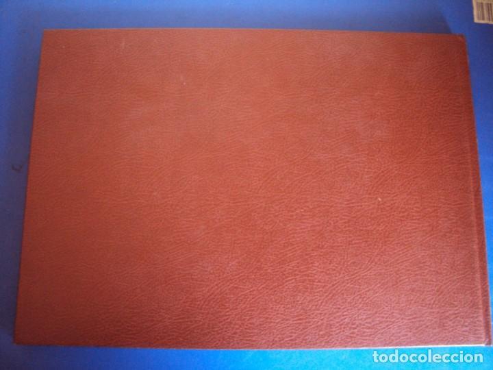 Libros antiguos: (LI-170428)LOS DISPARATES DE GOYA. RAFAEL CASARIEGO. EDICIONES VELAZQUEZ. MADRID. 1974 - Foto 7 - 85028960