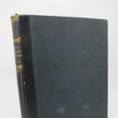 Libros antiguos: ROYAL ACADEMY PICTURES 1893 1894. ROYAL ACADEMY SUPLEMENT OF THE MAGAZINE OF ART 1893. Lote 85691434