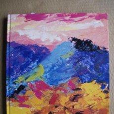 Libros antiguos: SALDAÑA. Lote 89630968